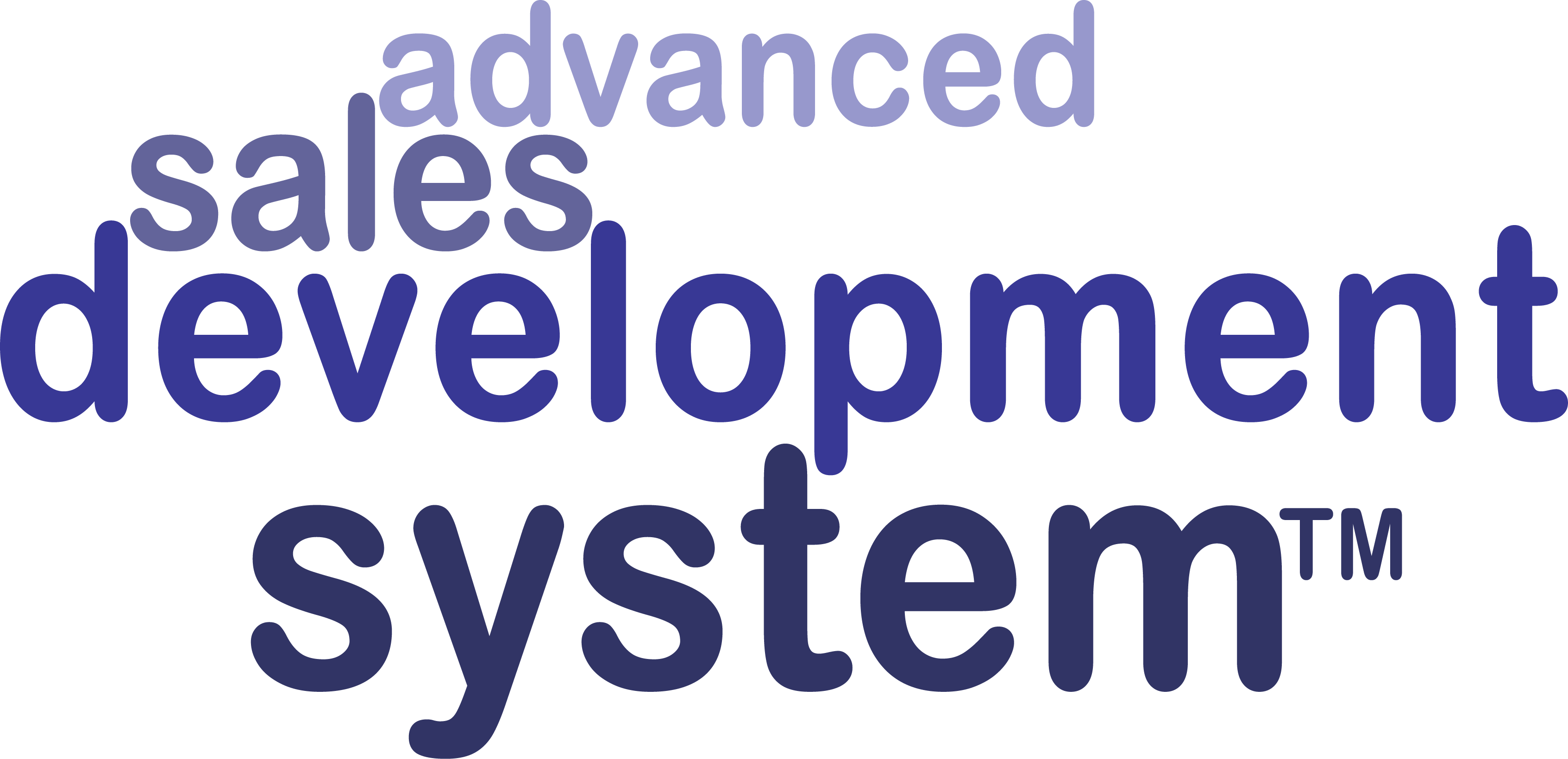 Advanced Sales Development System